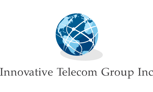 Technology Consultants Group Inc